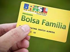 Mais de 11 mil famílias pediram desligamento do Bolsa Família em 2019