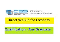 CSS-Corp-freshers