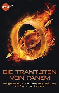 http://dasbuchgelaber.blogspot.de/2013/07/rezension-die-trantuten-von-panem-von.html