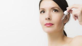 CANTIK DENGAN SERUM RACUN ULAR Facial dengan Serum Bisa Ular, Botox Tanpa Jarum Suntik