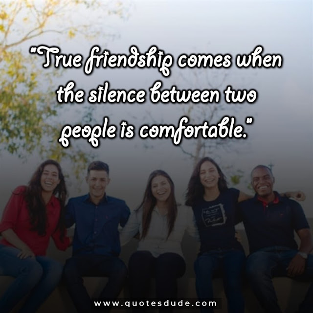 meaningful best friends quotes for instagram