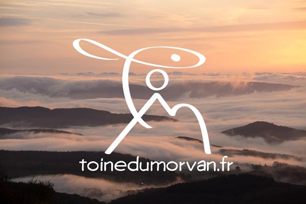 toinedumorvan.fr