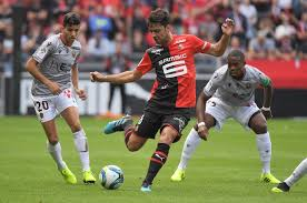 Rennes vs Nice Preview and Prediction 2021