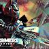 """Veja o novo visual de Optimus Prime em """"Transformers: O Último Cavaleiro"""""""