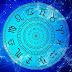 Horóscopo 2021: confira a previsão de hoje (20/05) para seu signo