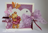 http://creajacqueline.blogspot.com/2016/05/bear-bella-with-gift.html