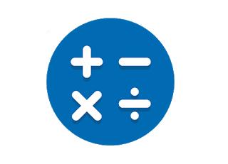 NT Calculator Pro APK