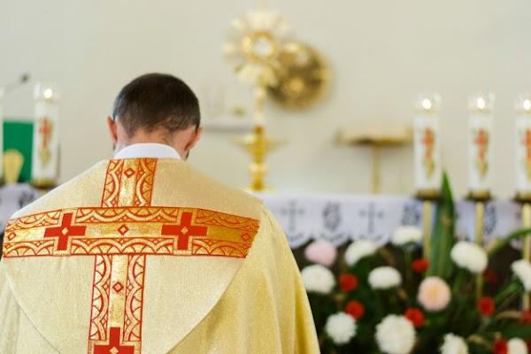 Inscripciones Abiertas  para los sacramentos