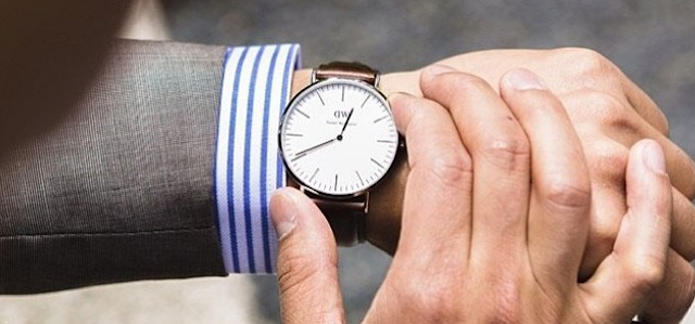 accesorios, Daniel Wellington, lifestyle, relojes, spring 2016, Suits and Shirts, watches, cronógrafo, style, streetstyle,