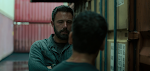 Triple.Frontier.2019.1080p.WEBRip.LATiNO.SPA.ENG.X264-DEFLATE-02587.png