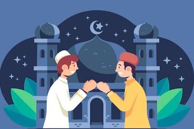 Poster Ucapan Selamat Hari Raya Idul Fitri 1442 H - 10.JPG