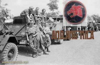 Tujuan Kedatangan Nica Di Indonesia