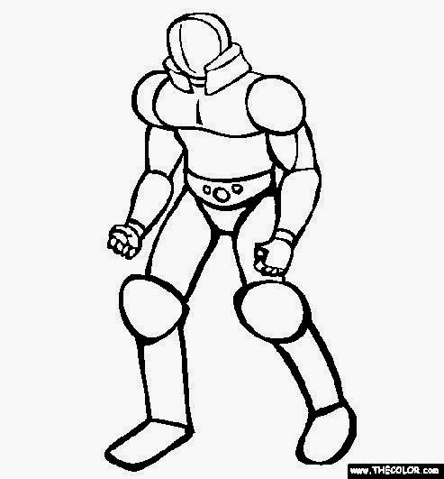 Blank pictures to color free coloring pictures for Blank face coloring page