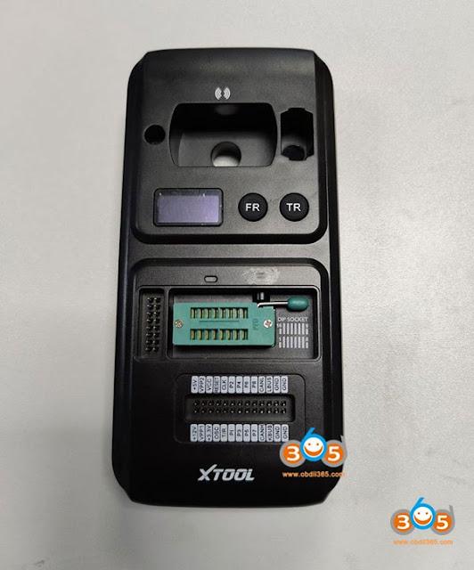 xtool-kc501-feature-1