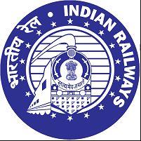 South East Railway Recruitment 2020 - GVTJOB.COM