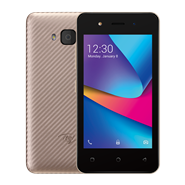 Download Itel A14 Flash File | Scatter File | Size : 700MB | Custom Rom