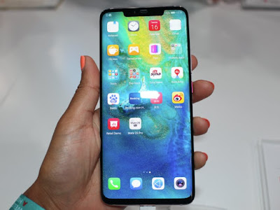 tech, news, tech news, latest technology, latest tech news, technology, SuperCharge 2.0, Huawei, Huawei uses low voltage, latest mobile phone, Huawei Mate 20, SuperCharge technology,