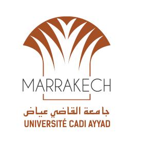 Exemple Concours de Recrutement des Administrateurs 2ème grade 2018 - Université Cadi Ayyad