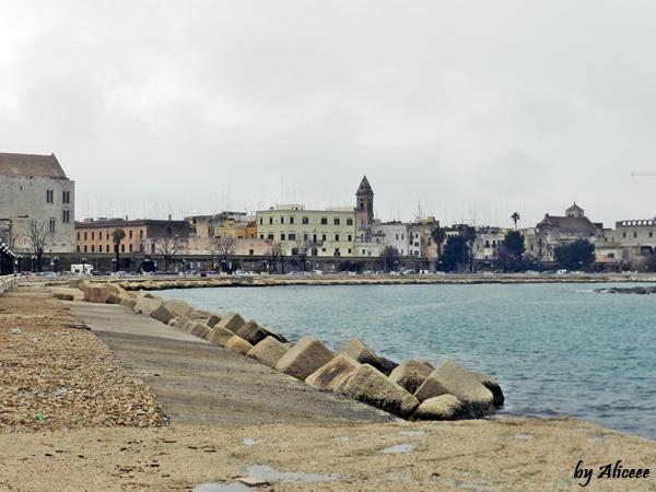 faleza-din-bari-italia