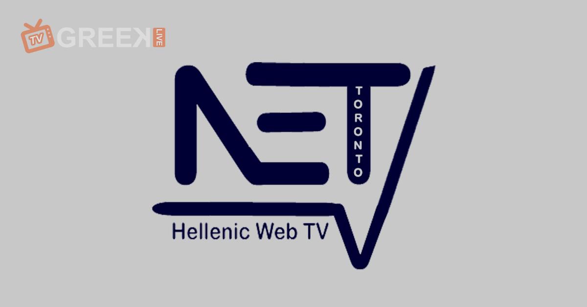 NETV TORONTO