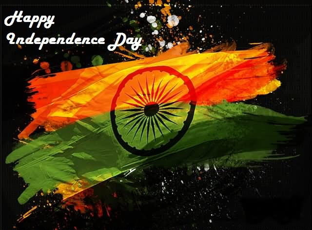 Independence Day Pics 10