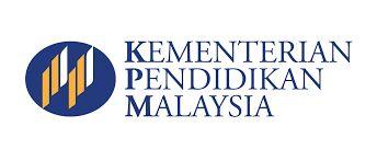 PERMOHONAN KEMASUKAN KE TINGKATAN SATU SEKOLAH SENI MALAYSIA AMBILAN 2018 SECARA ONLINE