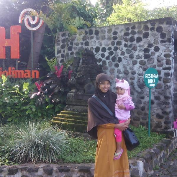 Wisata Edukasi Lingkungan Hidup di PPLH Seloliman