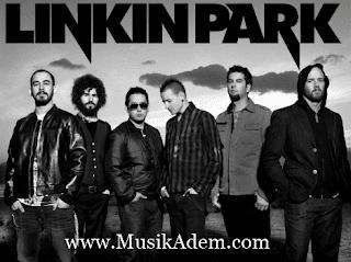 Download Lagu Linkin Park Mp3 Full Album Terbaik