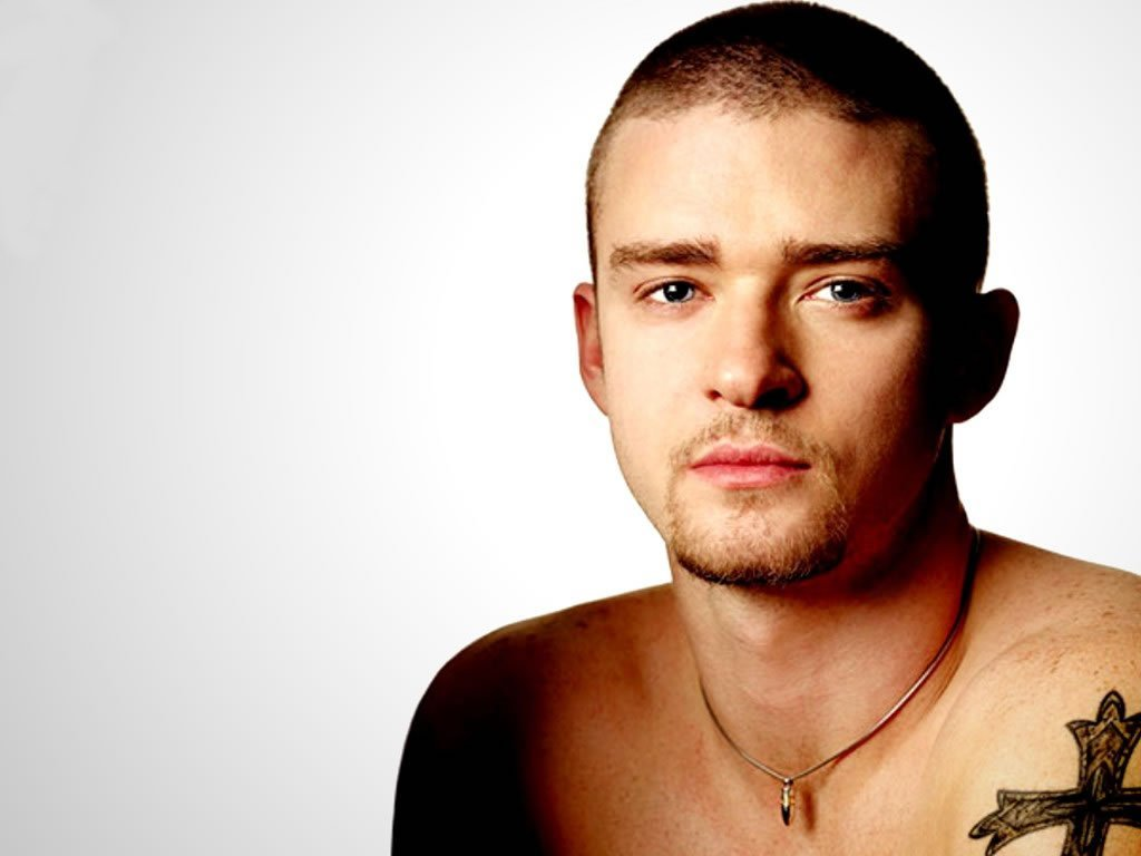 Now Watch Justin Timberlake Again in Film Music Composer ...