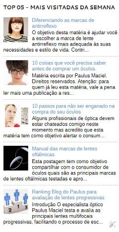 f0425d6e2 Blog do Paulus
