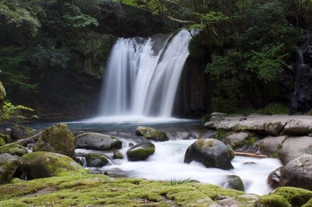 https://www.wisatain.com/2019/11/jangan-lewatkan-8-destinasi-wisata-jogjakarta.html