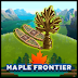 Farmville Maple Frontier Farm Treasure and Parts by Expansion