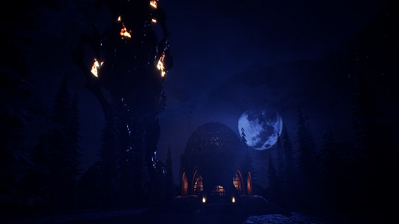 tower-of-fate-pc-screenshot-www.ovagames.com-1