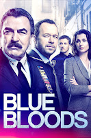 Novena temporada de Blue Bloods