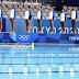 Ελλάδα-Σερβία 10-13: Μόνο περηφάνια για τους λεβέντες - «Ασημένιοι» Ολυμπιονίκες