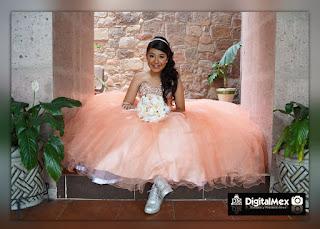DigitalMex-editar-foto-para-15-años-en-toluca-Alejandra