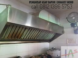 pembuatan-cooker-hood-hub-0812-1396-5753