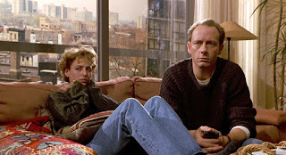 candyman-virginia madsen-xander berkeley