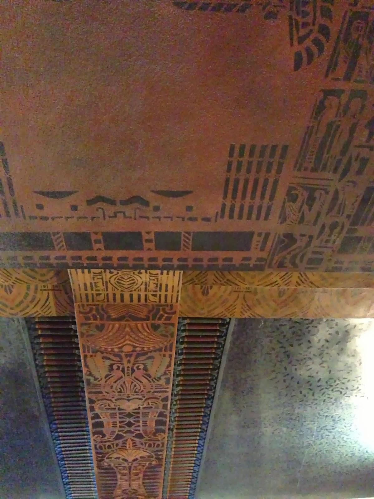 egyptian hollywood