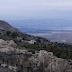 ISRAEL : Echec et Mat au plateau de Golan