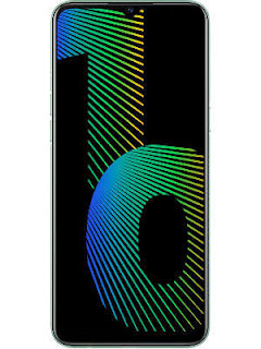 Realme Nazro 10 Specifications, Reviews and Complete Details   Realme new mobile 2020