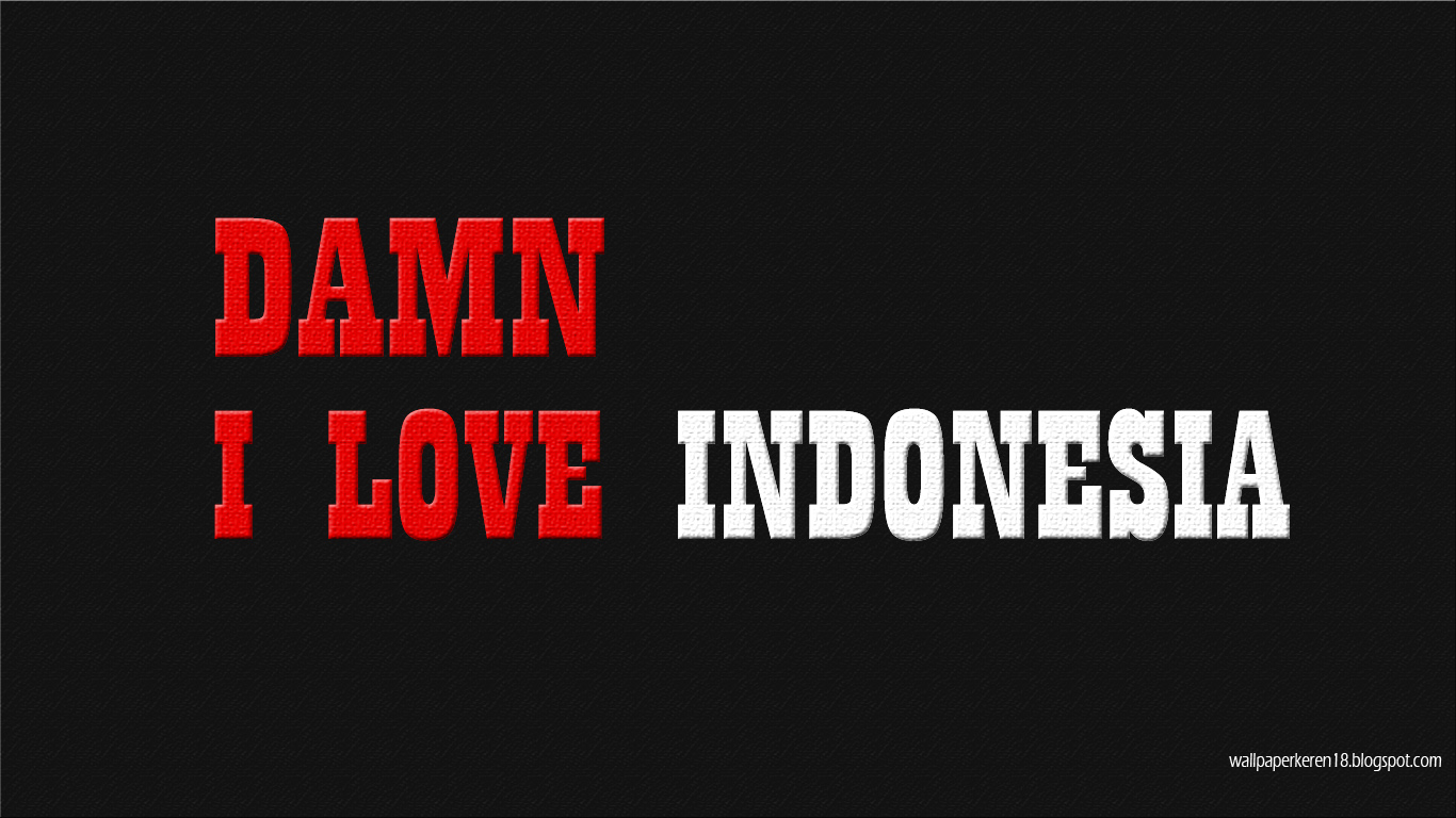 wallpaper+damn+ily+indonesia
