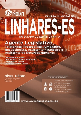 www.novaconcursos.com.br/apostila/impressa/camara-municipal-de-linhares-es/camara-municipal-de-linhares-comum-a-diversos-cargos?acc=37693cfc748049e45d87b8c7d8b9aacd