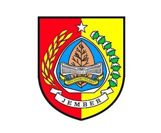 Informasi rekrutmen kali ini berasal dari Pemkab Jember Pengumuman Rekrutmen Tenaga Fasilitator Lapangan Pemerintah Kabupaten Jember