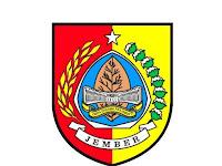 Pengumuman Rekrutmen Tenaga Fasilitator Lapangan Pemerintah Kabupaten Jember
