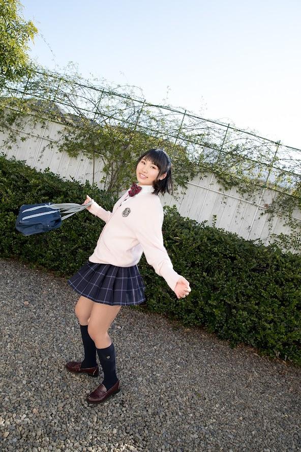 [Minisuka.tv] 2020-06-18 Kurumi Miyamaru &Regular Gallery 9.1 [50P53.7Mb] 1412