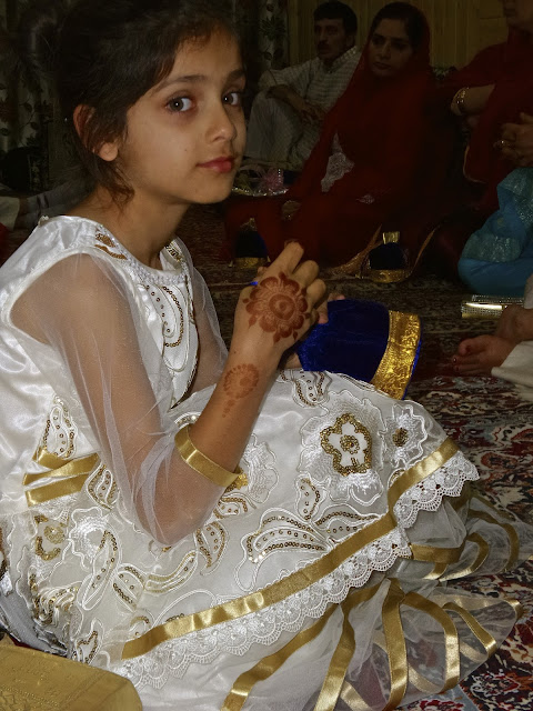 ife, love, nishane, nishani, nishaani, kashmir, kashmiri, wazwan, engagement, muslim, islam,