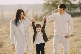 solusi toxic family