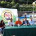 DESPORTO - Penacova está presente na 17.ª edição da Summer Cup