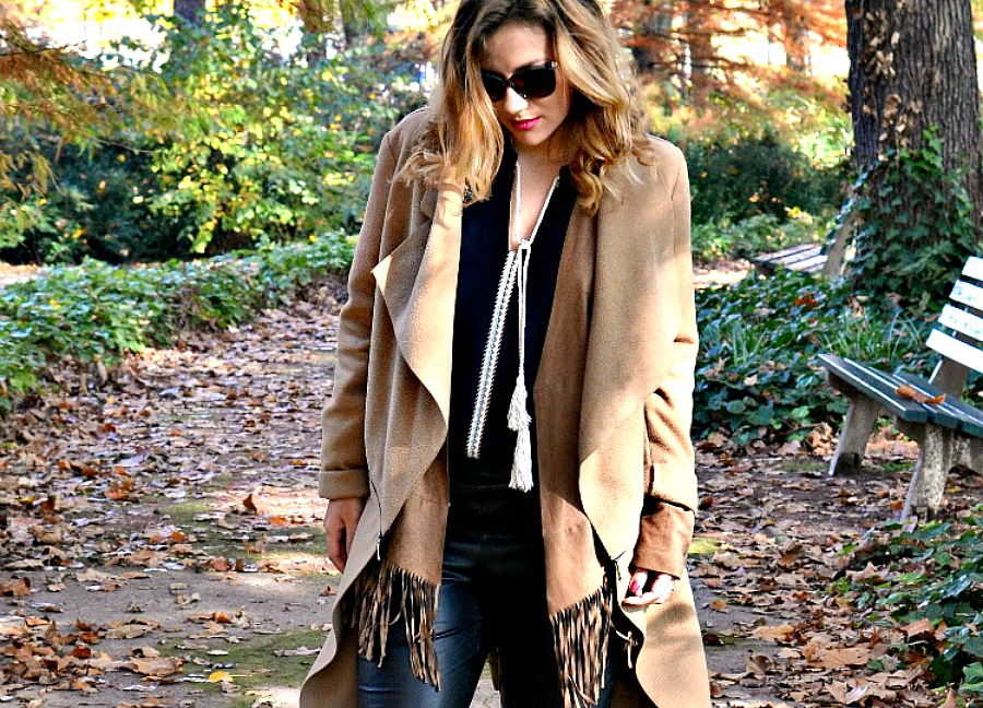 http://www.theblondeandbrowngirl.com/2015/11/pick-and-mix.html